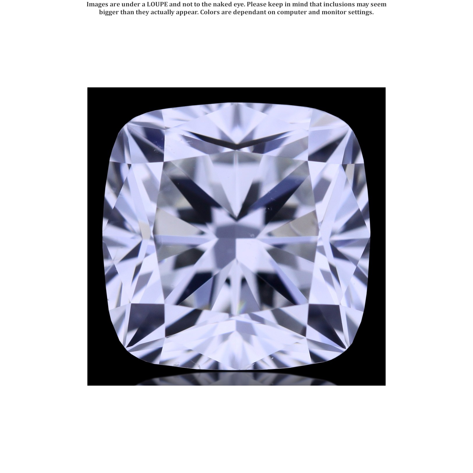 Intrigue Jewelers - Diamond Image - C02047