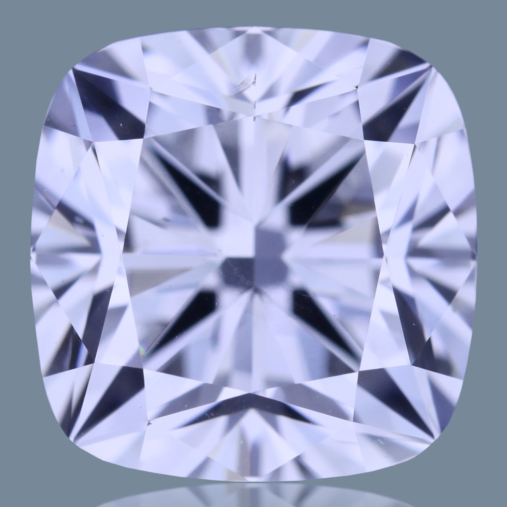 Signature Diamonds Galleria - Diamond Image - C02052