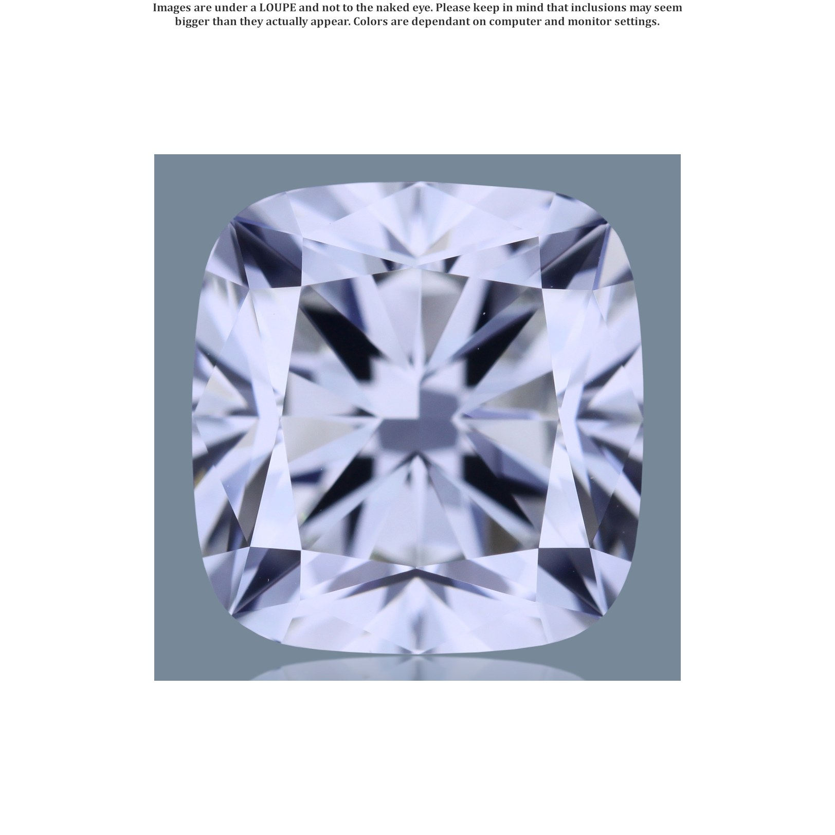 Snowden's Jewelers - Diamond Image - C02059