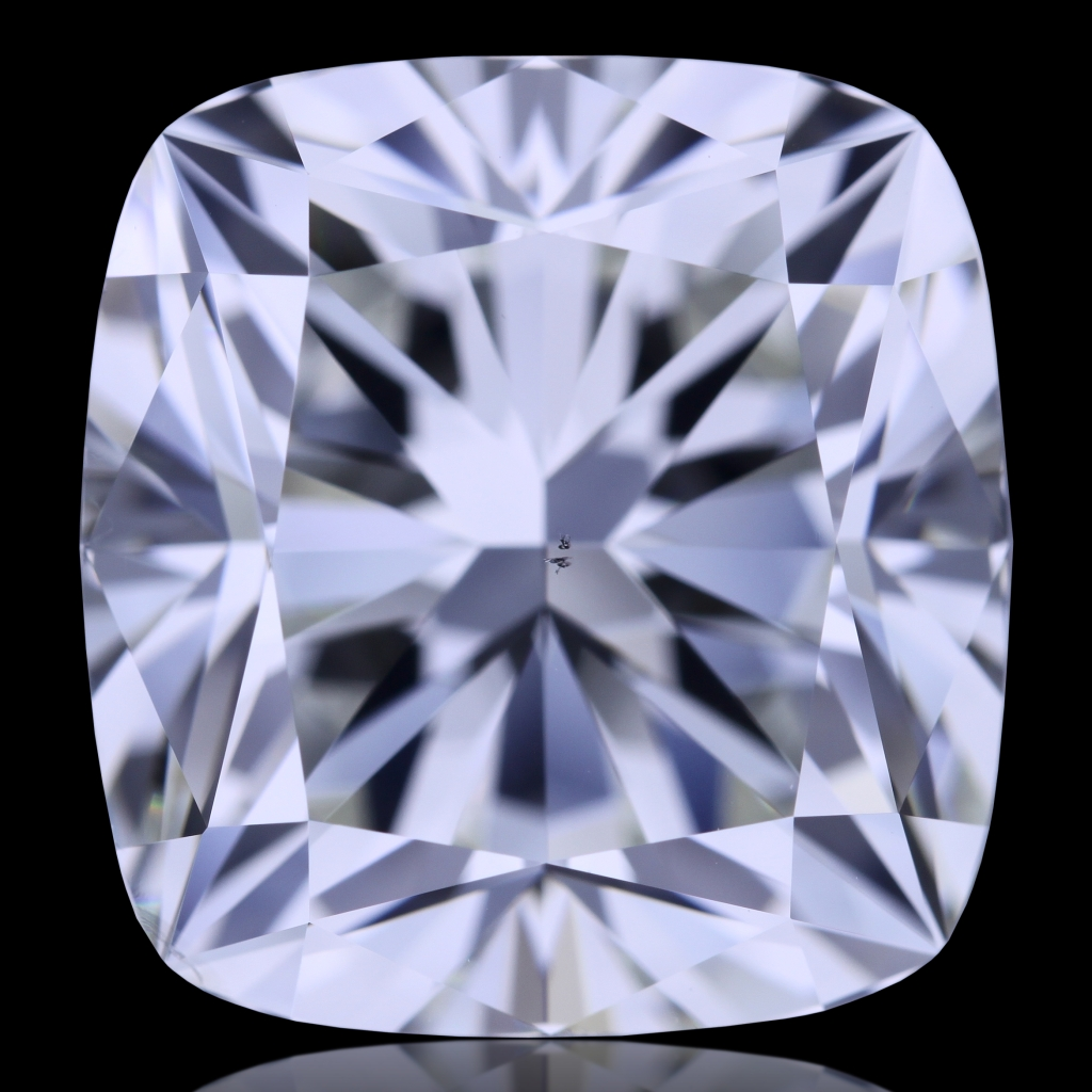 Snowden's Jewelers - Diamond Image - C02103