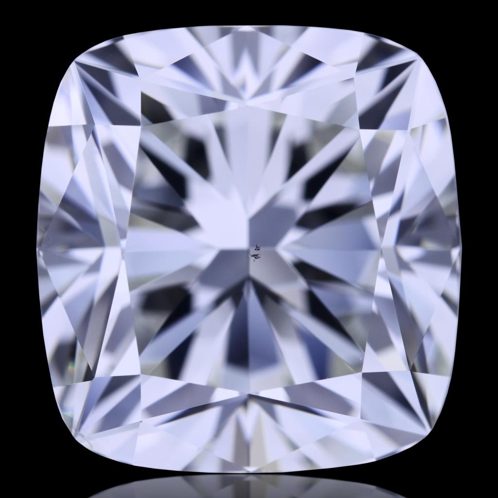 Emerald City Jewelers - Diamond Image - C02103
