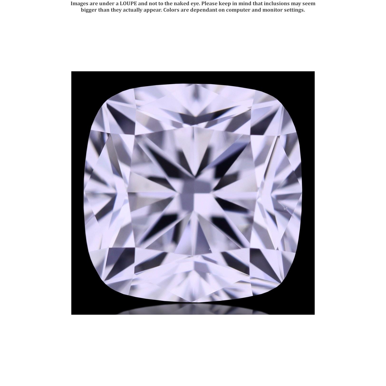 J Mullins Jewelry & Gifts LLC - Diamond Image - C02111