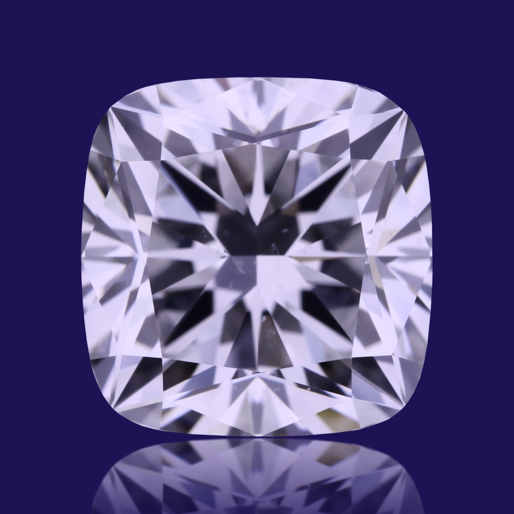 Snowden's Jewelers - Diamond Image - C02112