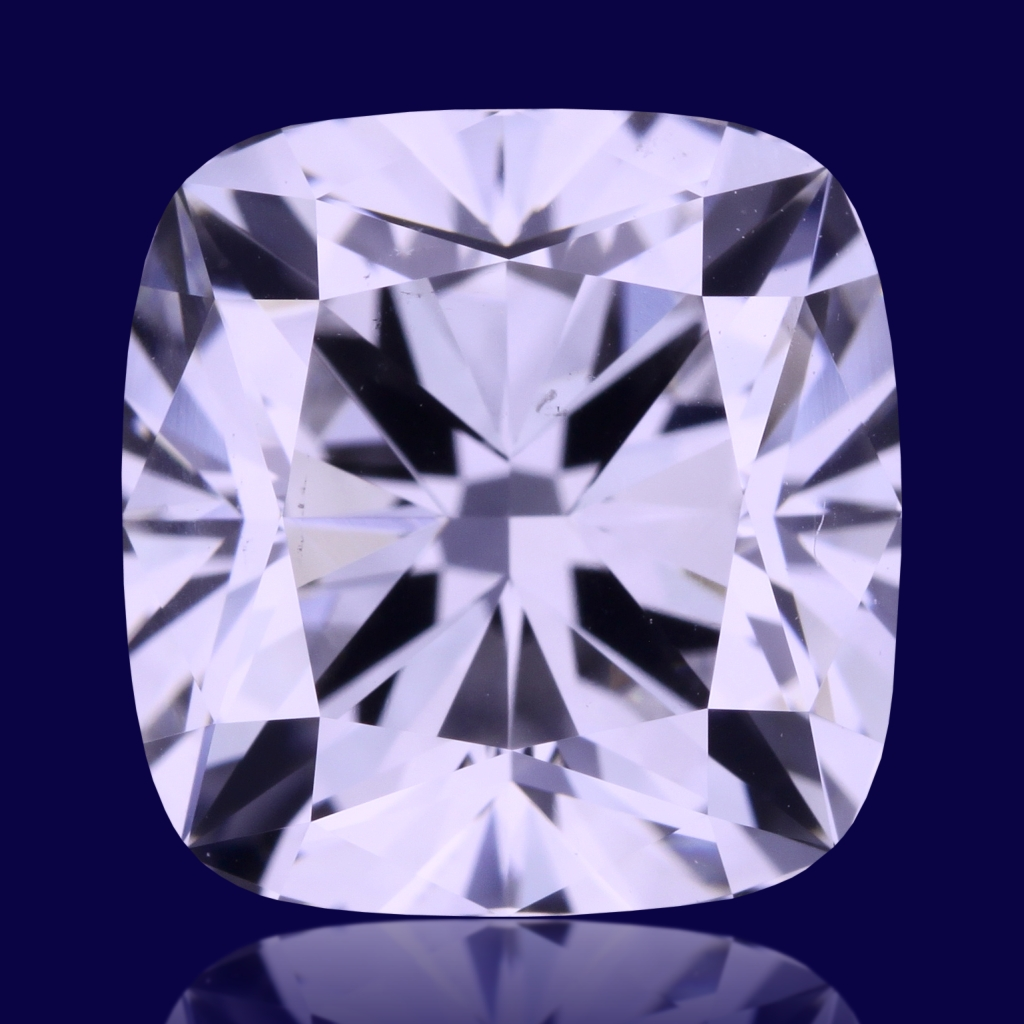 Quality Jewelers - Diamond Image - C02137