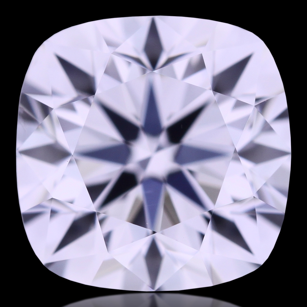 More Than Diamonds - Diamond Image - C02153
