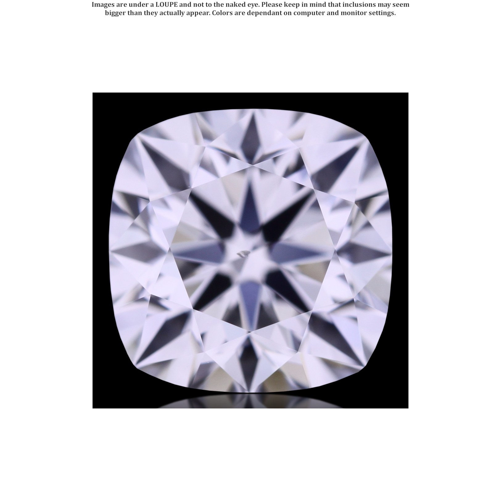 J Mullins Jewelry & Gifts LLC - Diamond Image - C02155