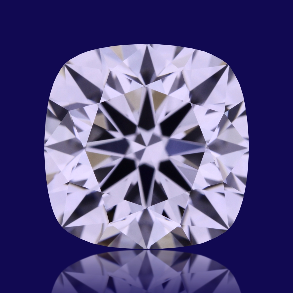 Spath Jewelers - Diamond Image - C02161