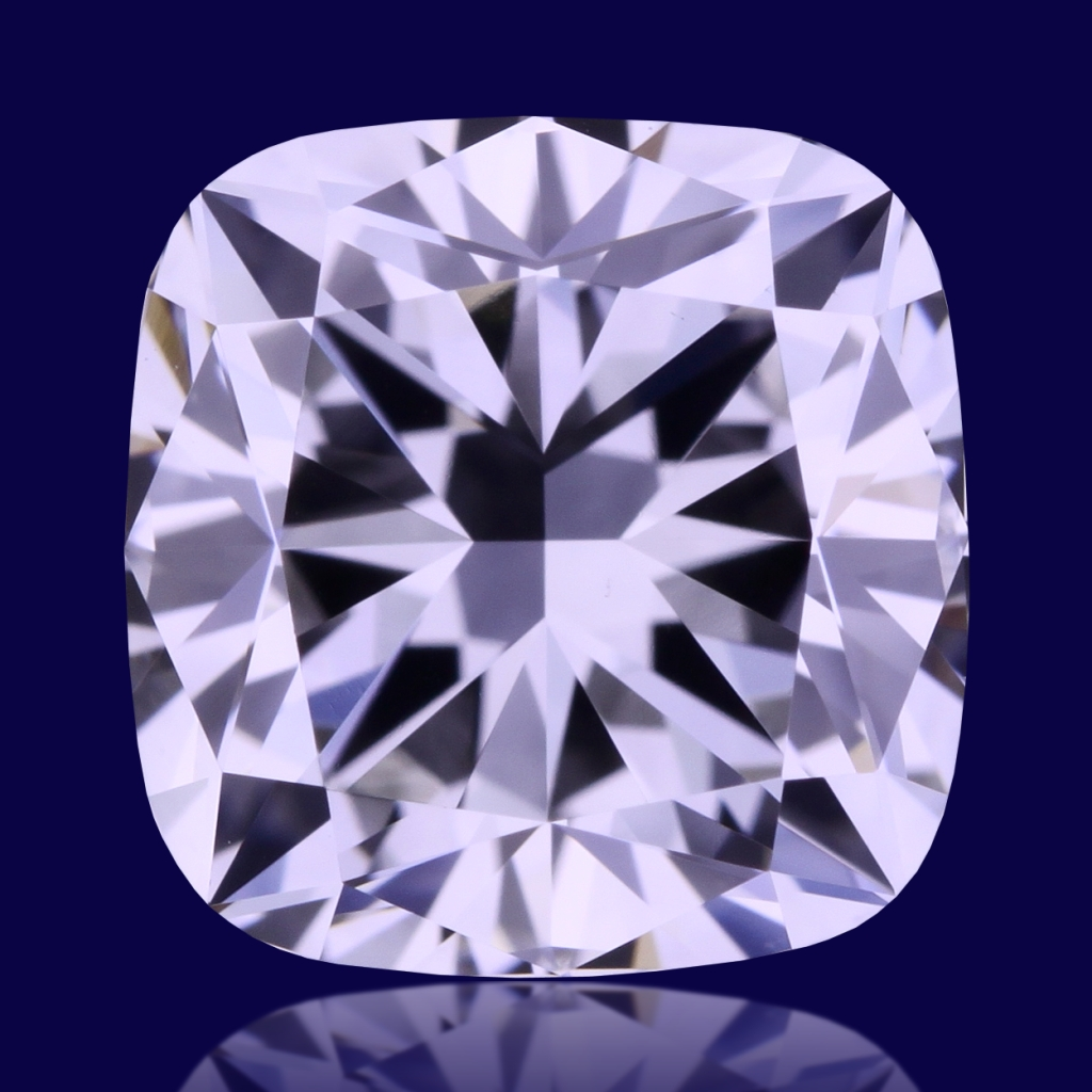 Gumer & Co Jewelry - Diamond Image - C02163