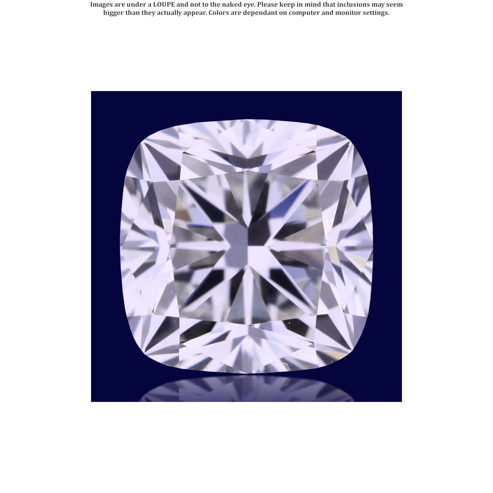 Snowden's Jewelers - Diamond Image - C02192