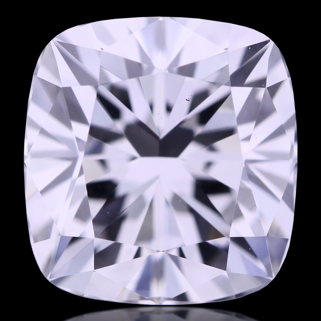 Quality Jewelers - Diamond Image - C02196