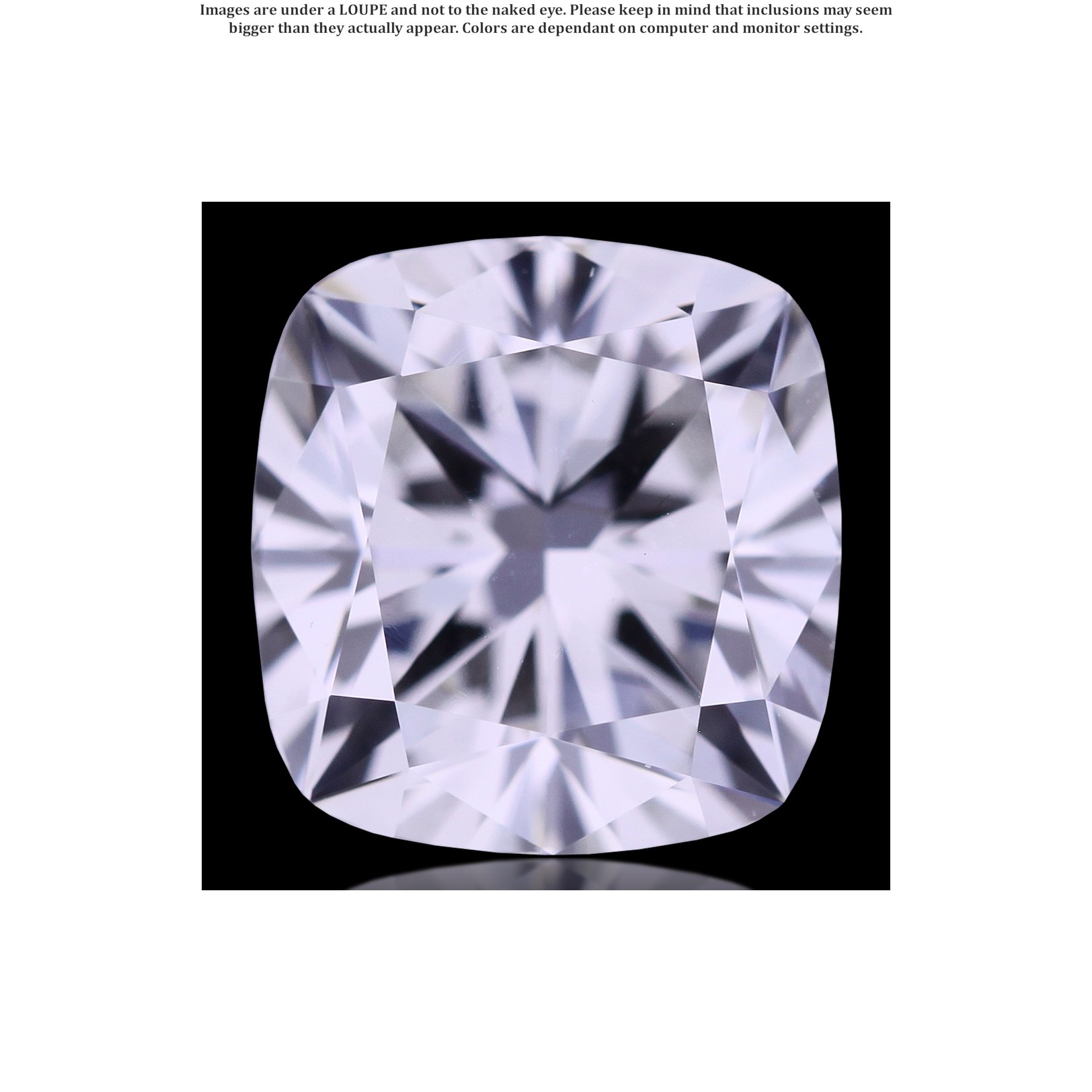 Andress Jewelry LLC - Diamond Image - C02197