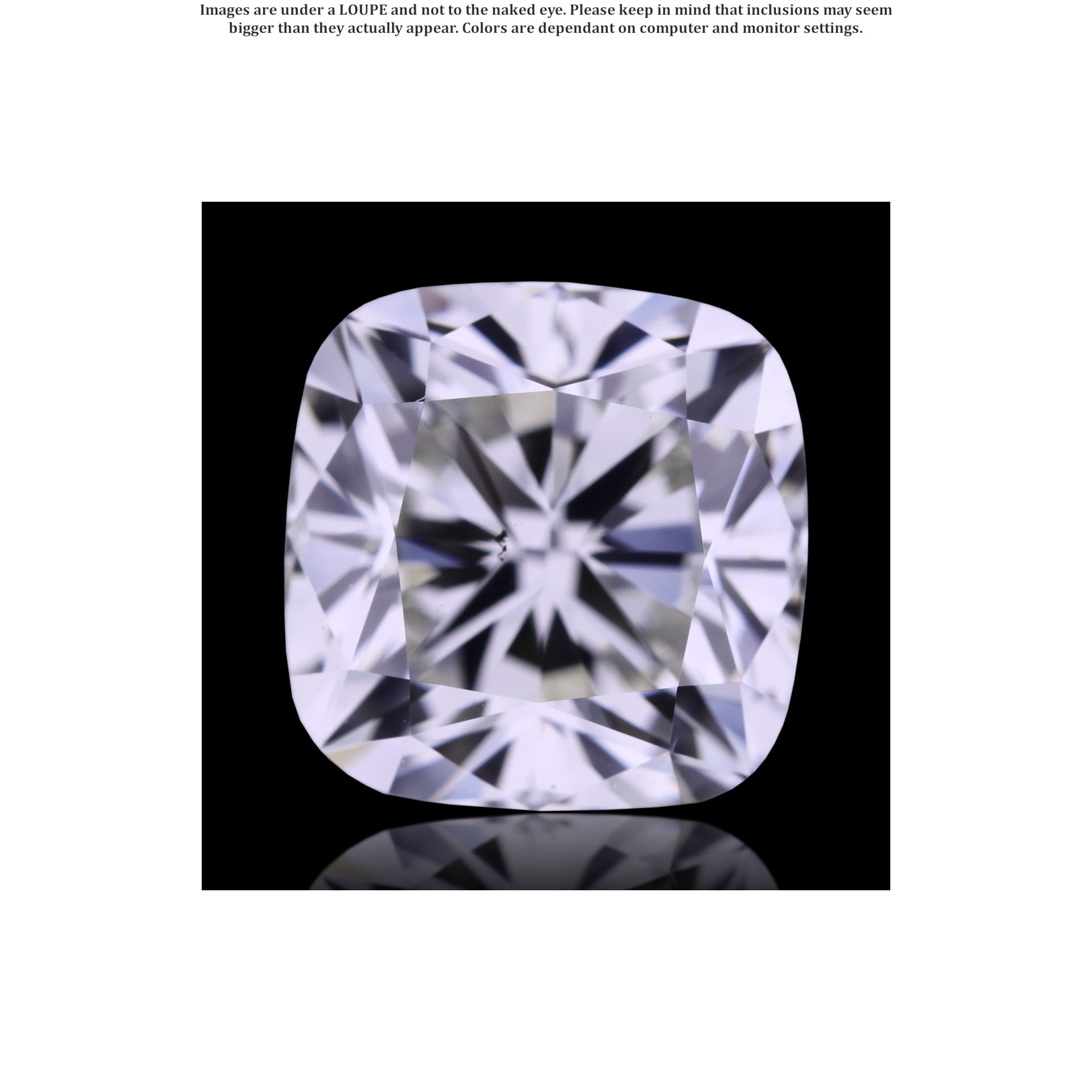 Signature Diamonds Galleria - Diamond Image - C02218