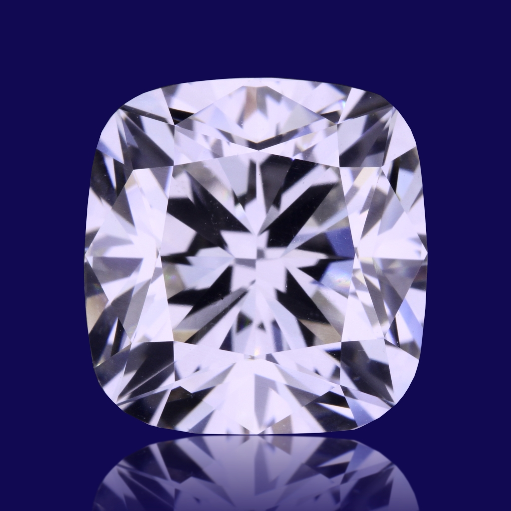 Spath Jewelers - Diamond Image - C02222