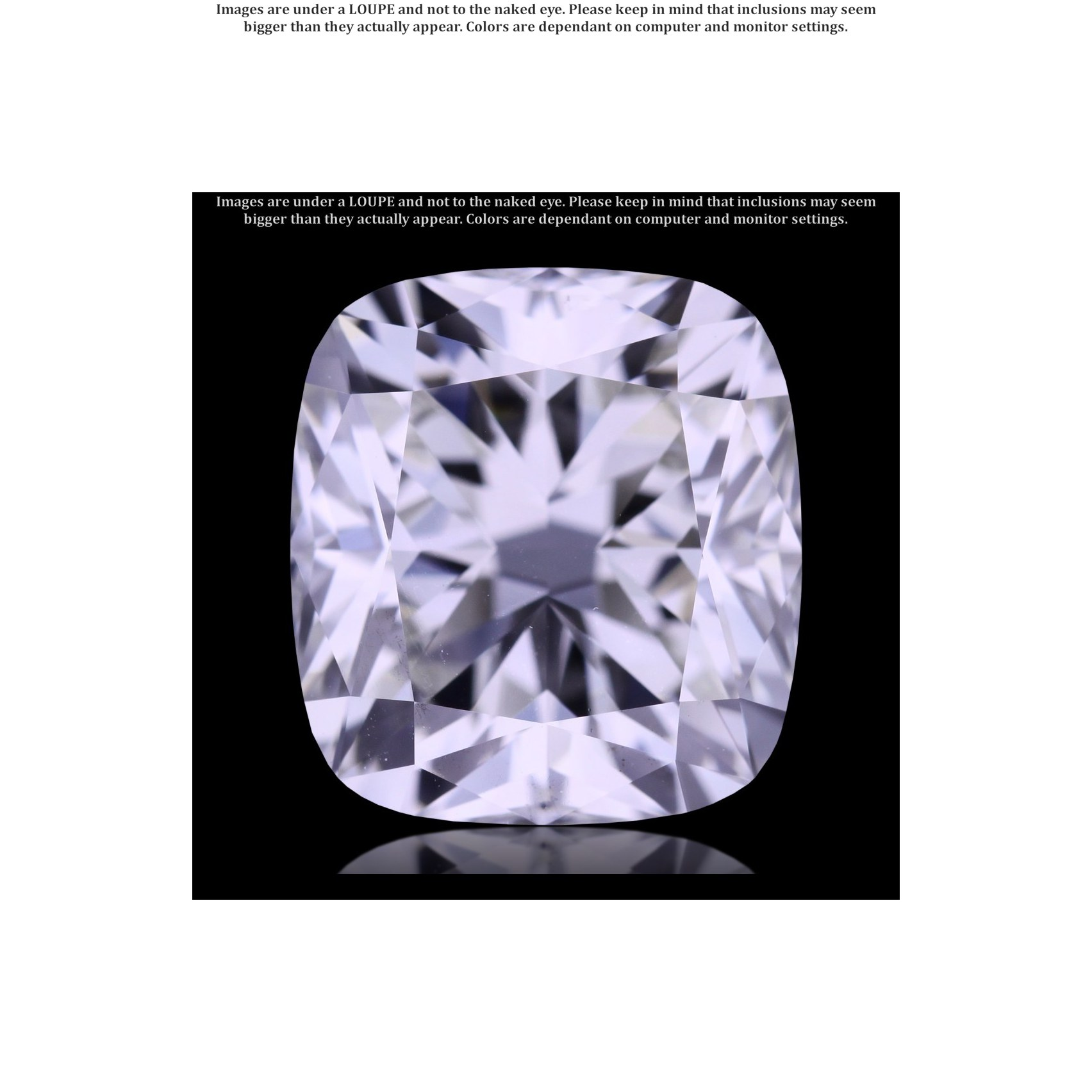 Snowden's Jewelers - Diamond Image - C02230