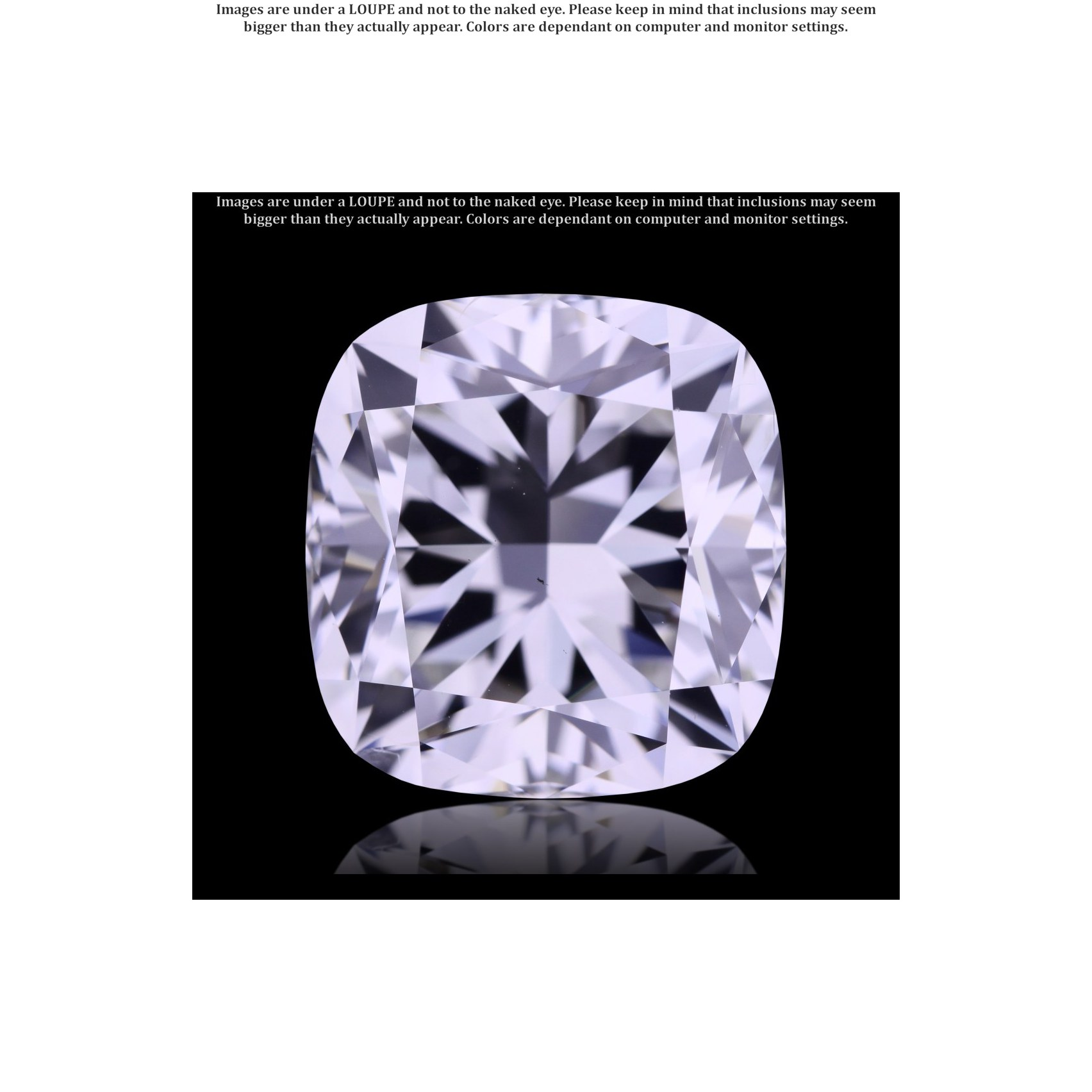 Spath Jewelers - Diamond Image - C02232
