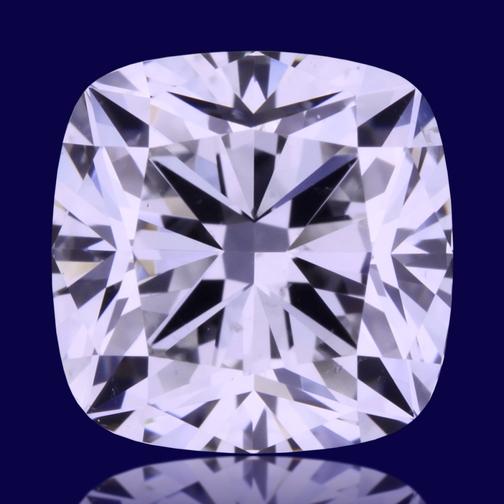Snowden's Jewelers - Diamond Image - C02243