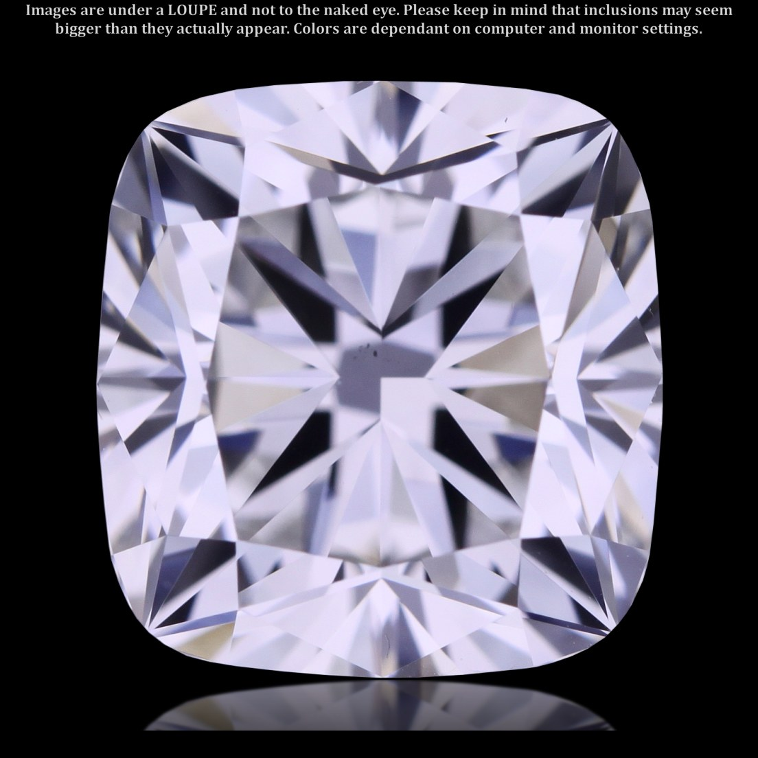 Signature Diamonds Galleria - Diamond Image - C02259