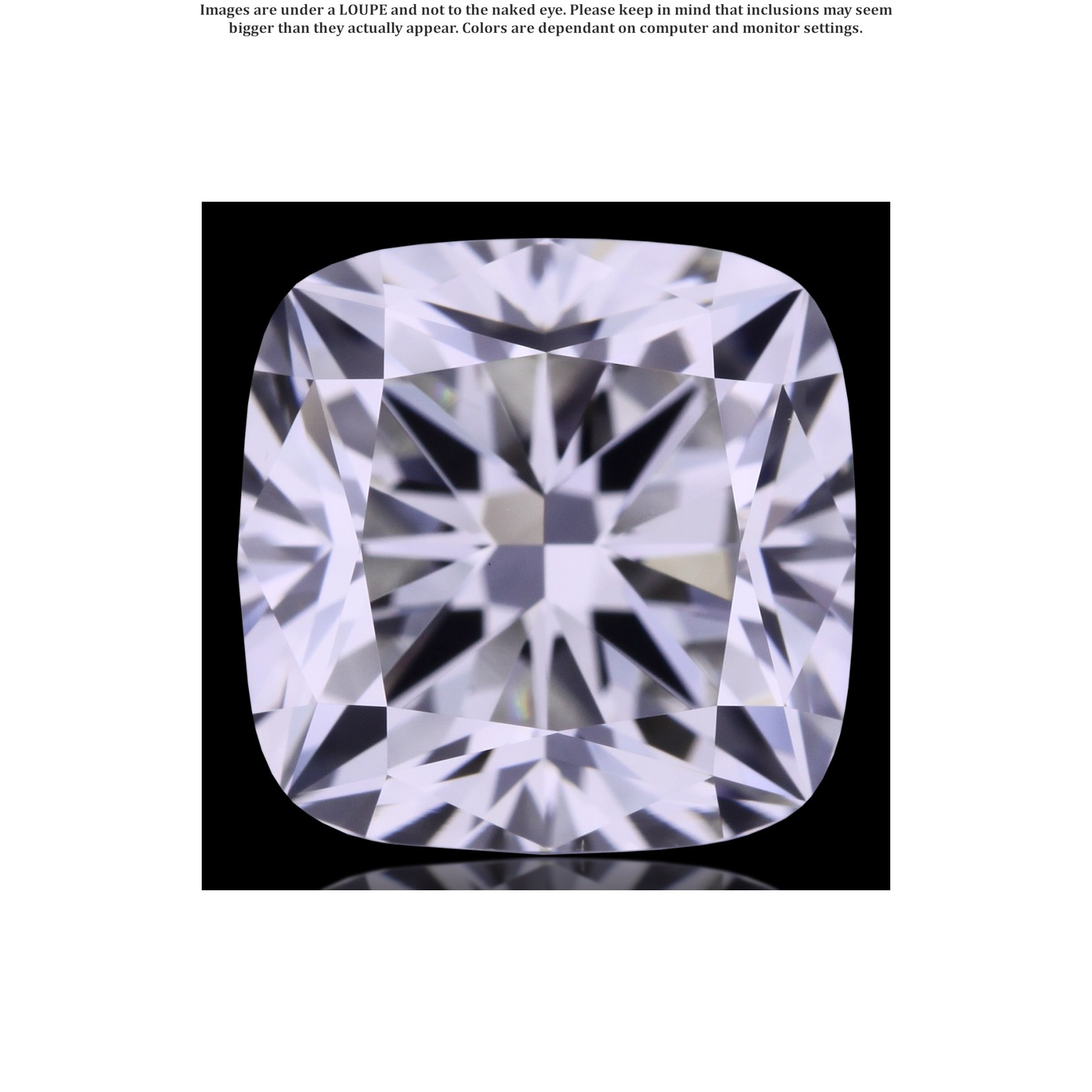 Signature Diamonds Galleria - Diamond Image - C02267