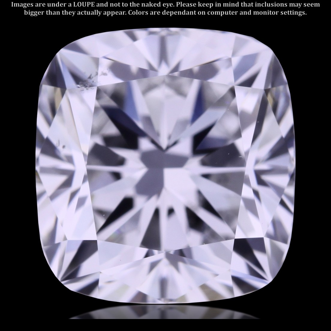 Snowden's Jewelers - Diamond Image - C02268