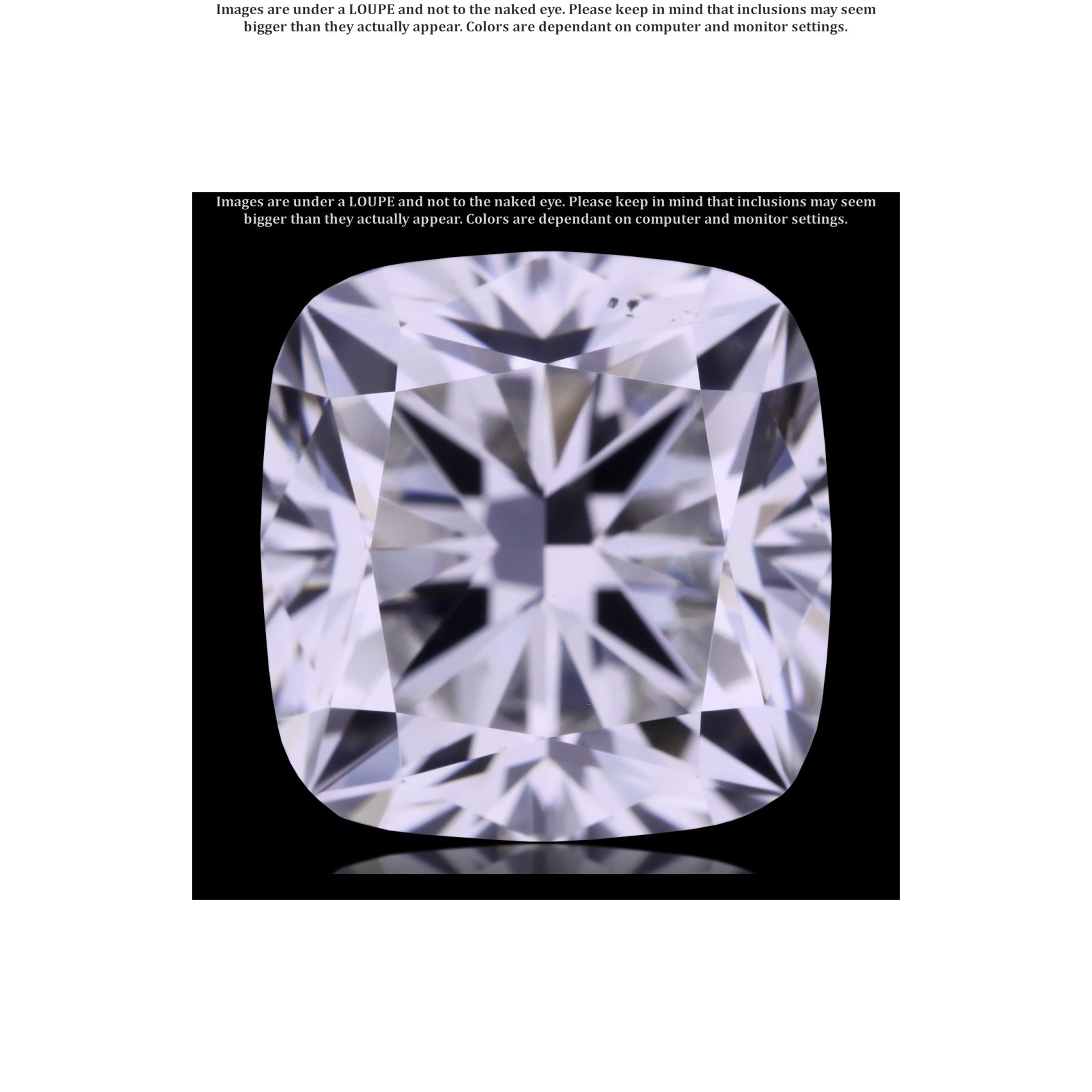 Emerald City Jewelers - Diamond Image - C02271