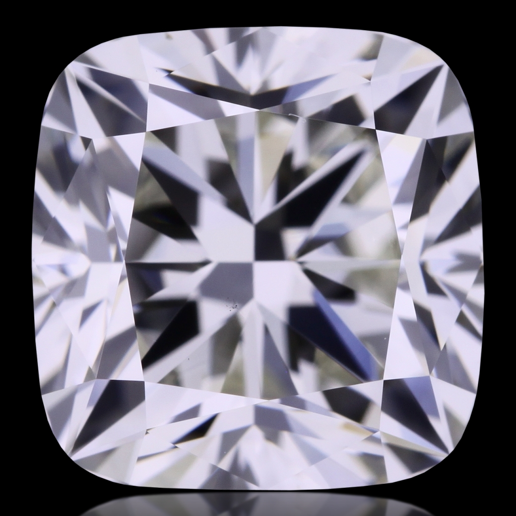 Signature Diamonds Galleria - Diamond Image - C02272