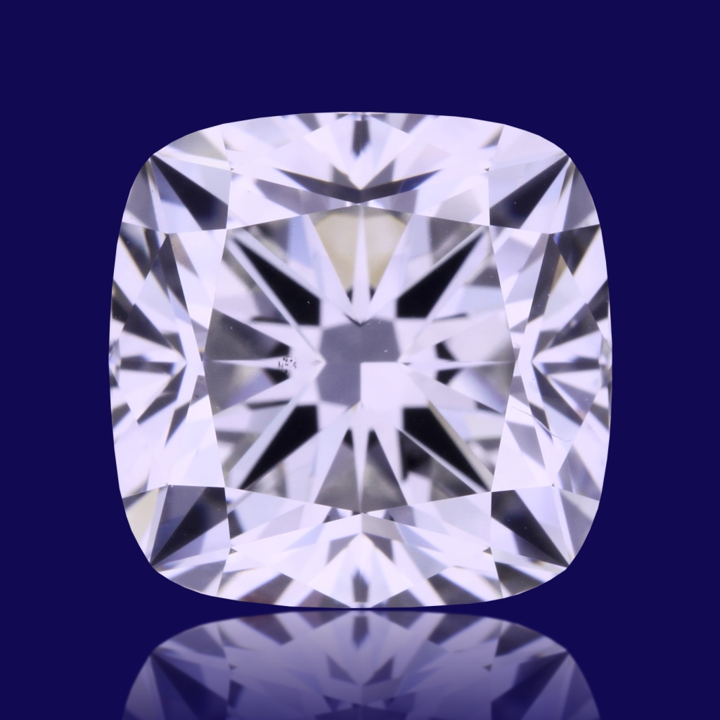 Quality Jewelers - Diamond Image - C02273