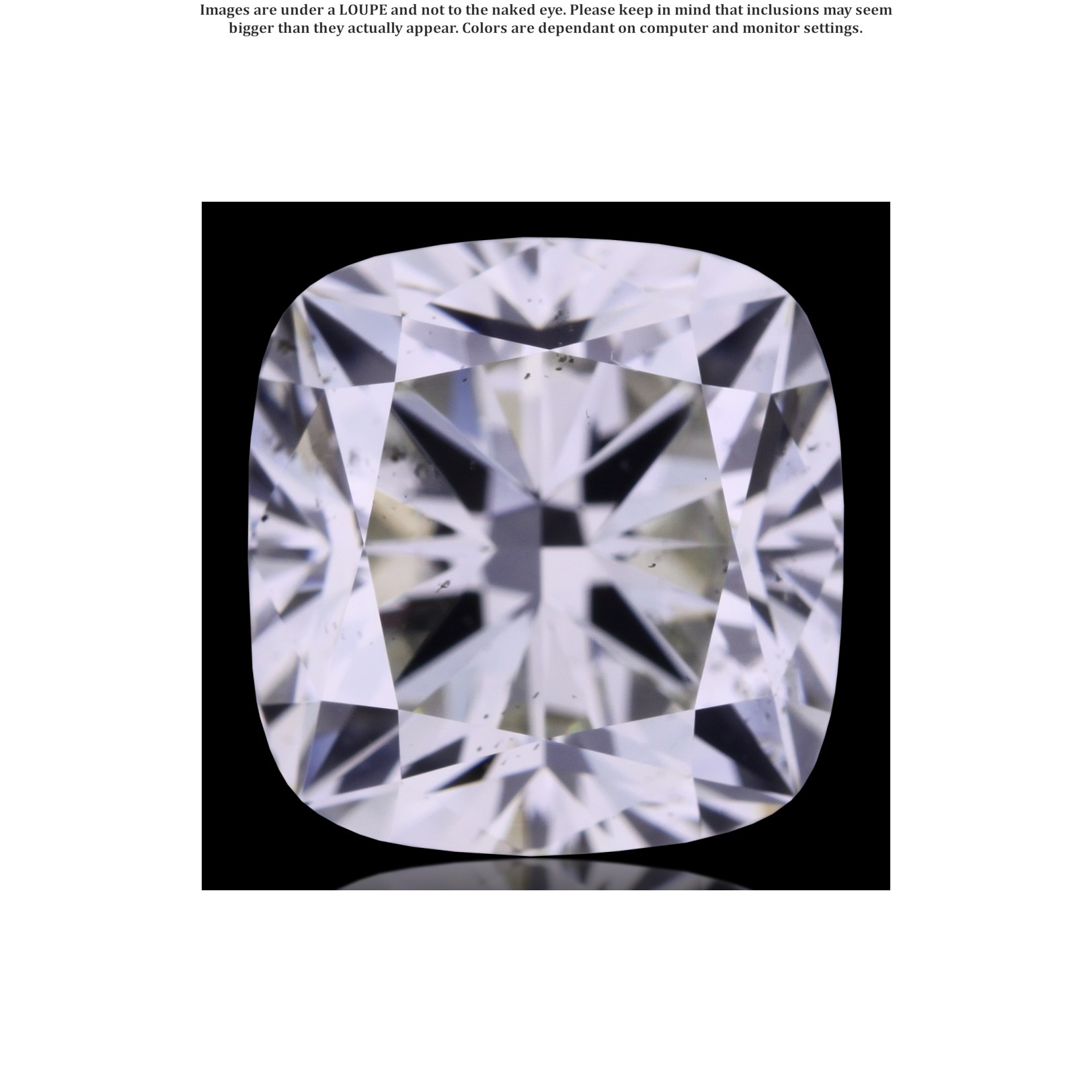 J Mullins Jewelry & Gifts LLC - Diamond Image - C02276