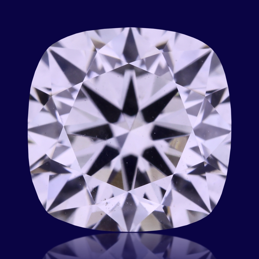 Snowden's Jewelers - Diamond Image - C02292