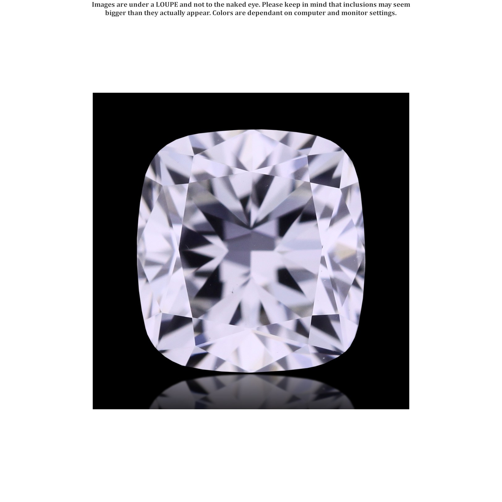 Snowden's Jewelers - Diamond Image - C02294