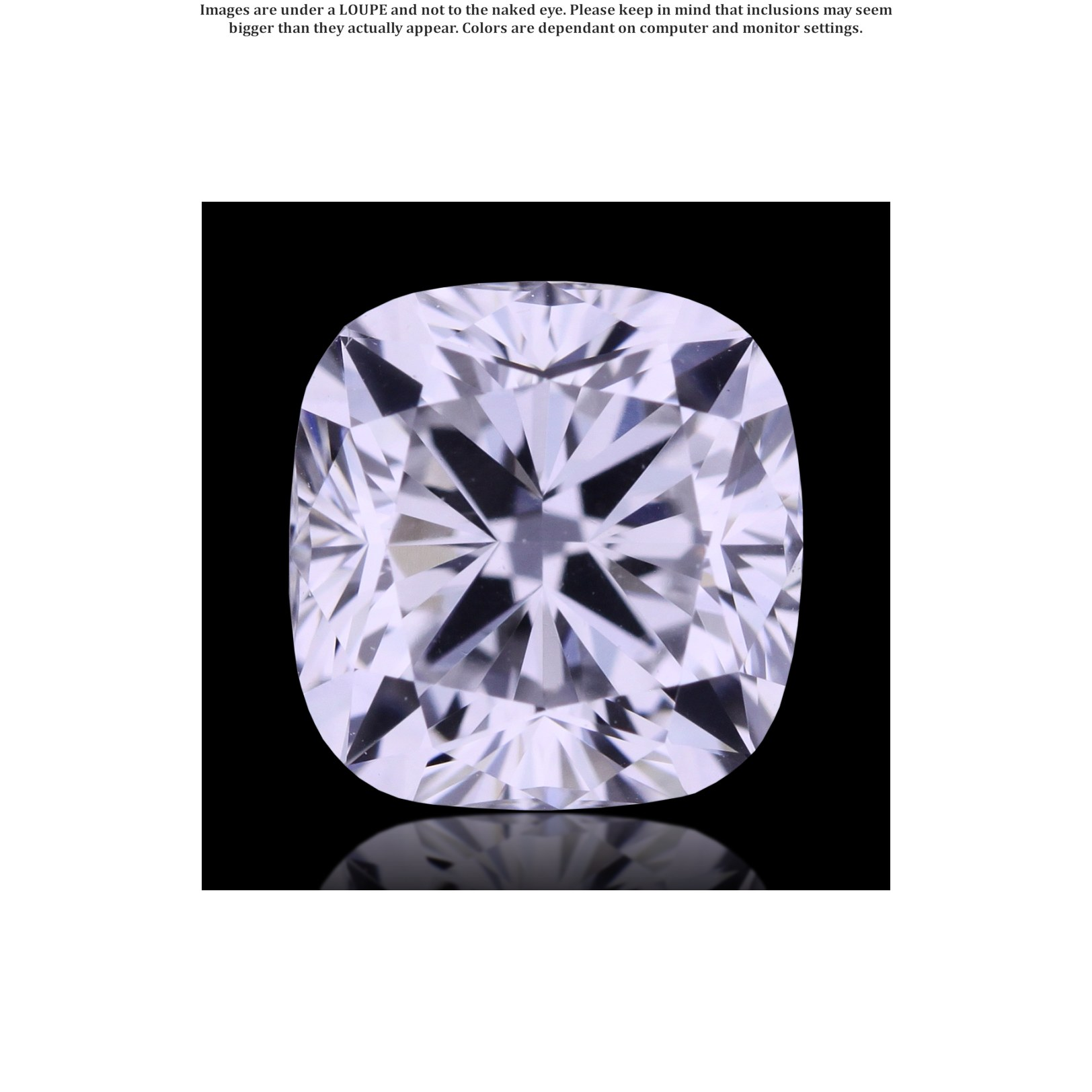 Andress Jewelry LLC - Diamond Image - C02299
