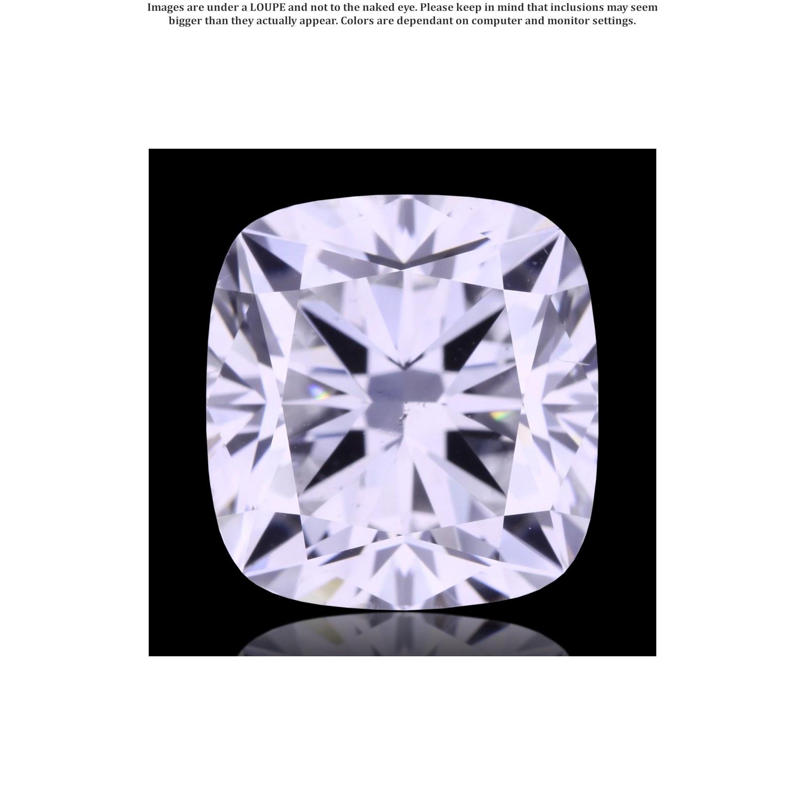 J Mullins Jewelry & Gifts LLC - Diamond Image - C02312