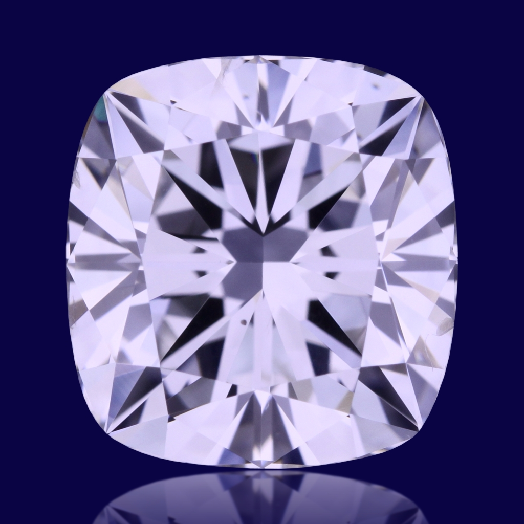 Snowden's Jewelers - Diamond Image - C02315