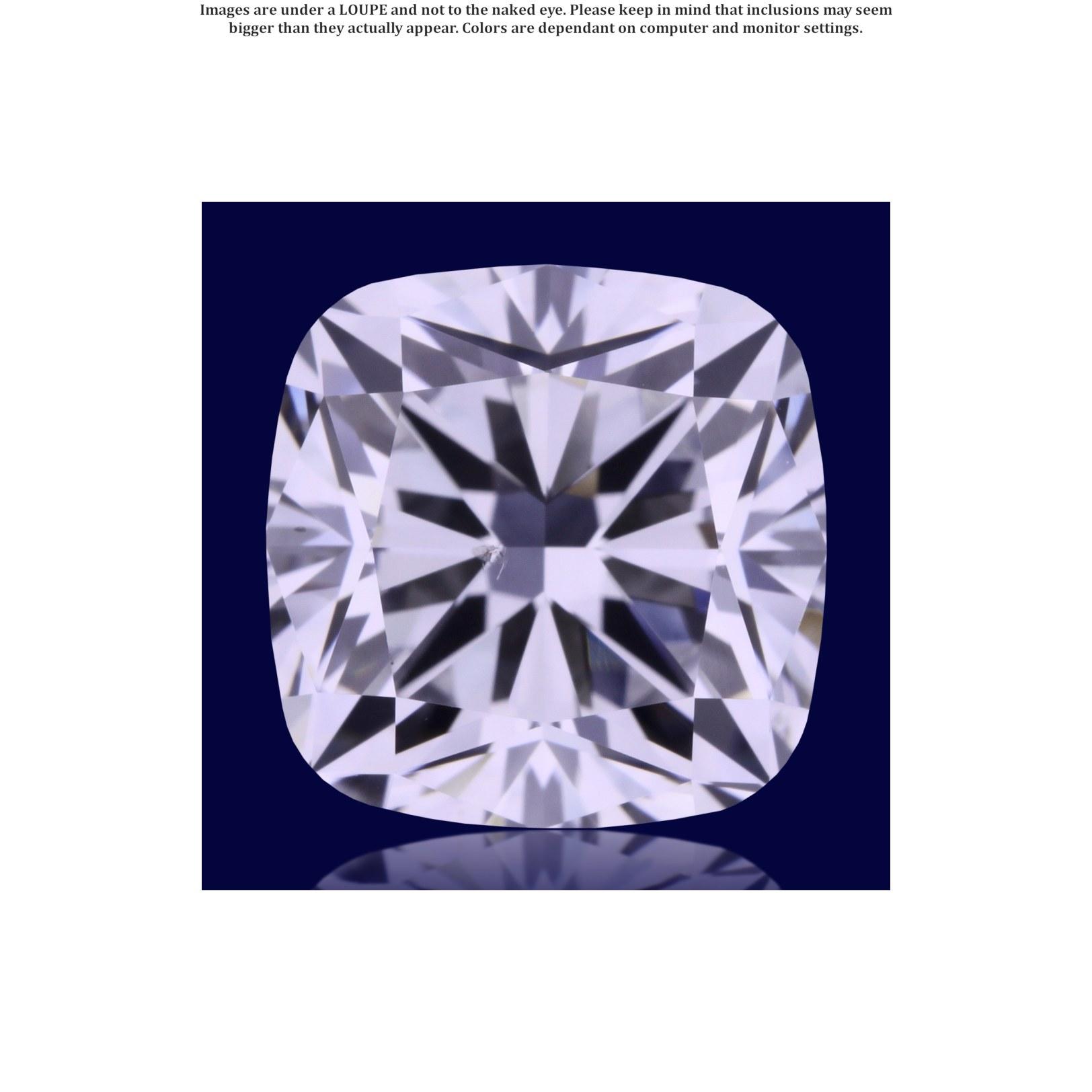 Arthur's Jewelry - Diamond Image - C02341