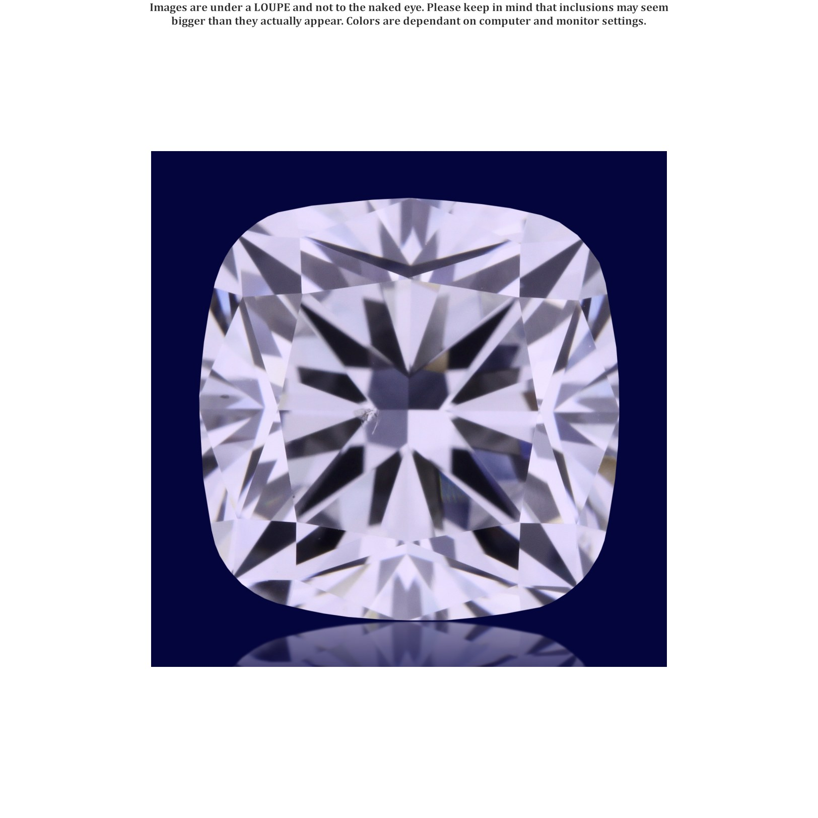 Spath Jewelers - Diamond Image - C02341