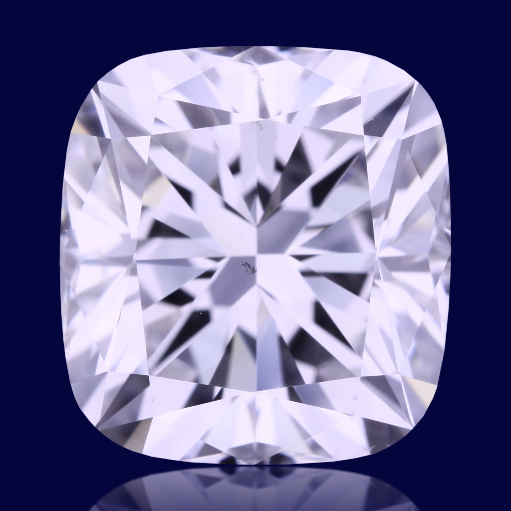 Snowden's Jewelers - Diamond Image - C02342