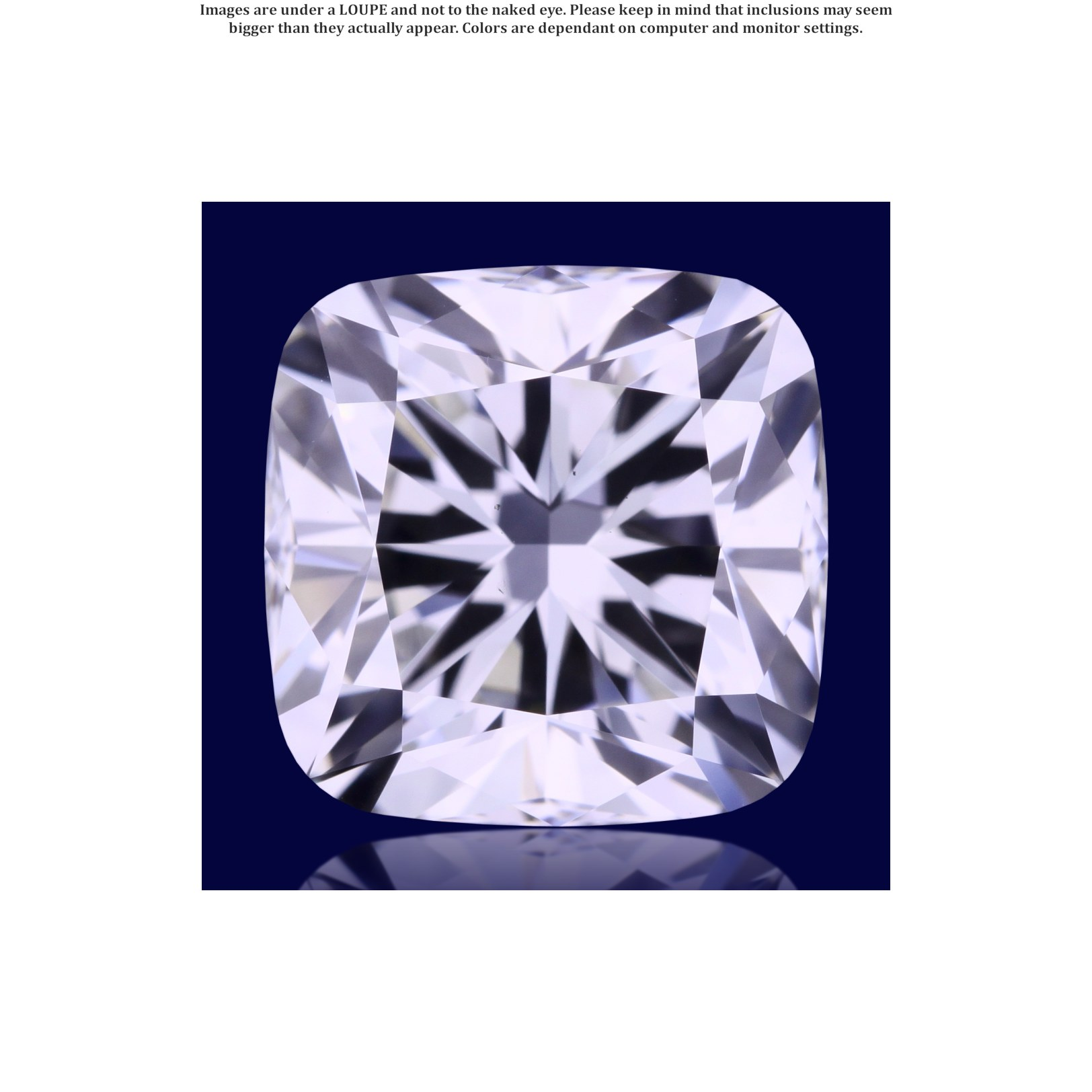 Signature Diamonds Galleria - Diamond Image - C02344