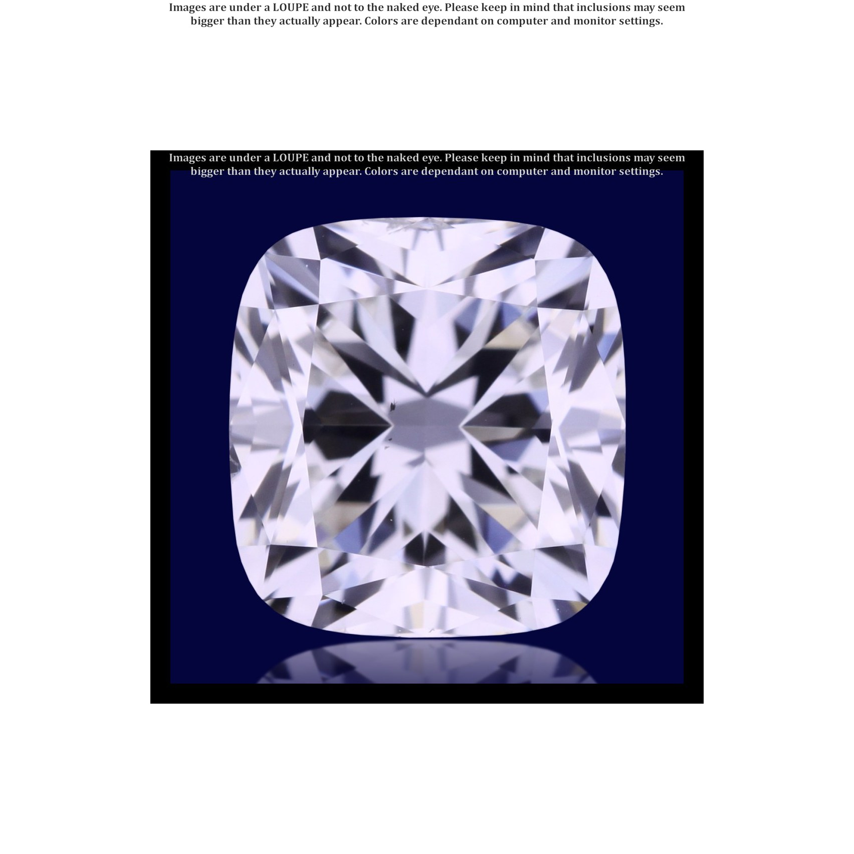 J Mullins Jewelry & Gifts LLC - Diamond Image - C02362