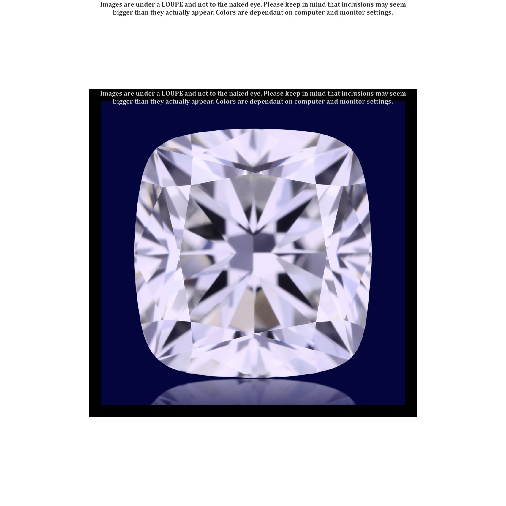 Intrigue Jewelers - Diamond Image - C02370