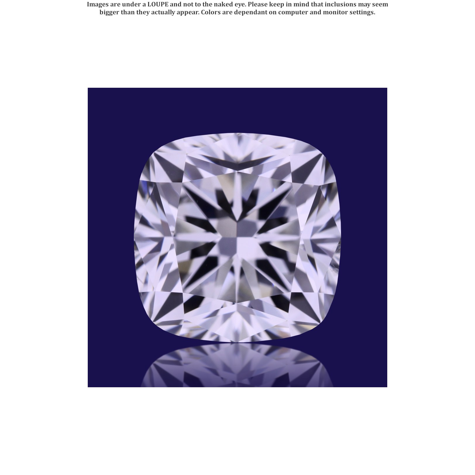 Snowden's Jewelers - Diamond Image - C02395