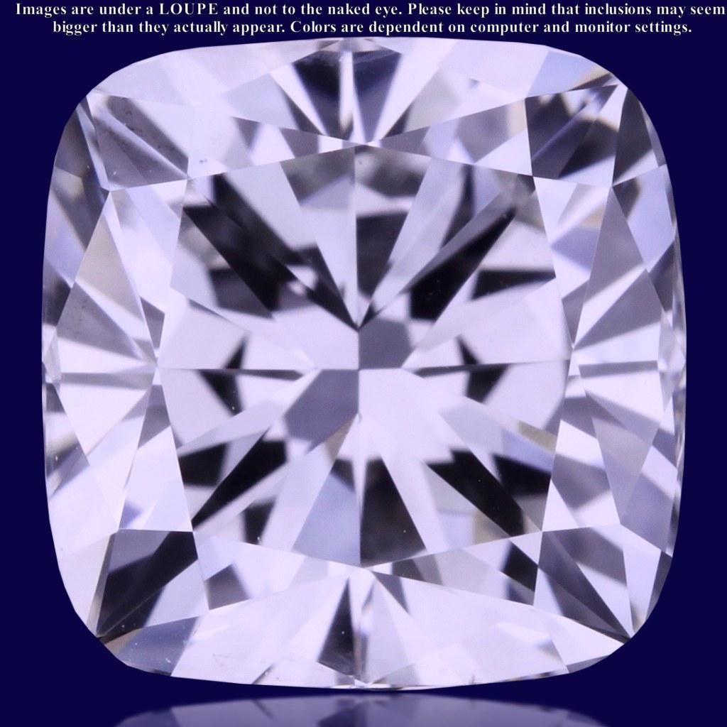 Emerald City Jewelers - Diamond Image - C02398