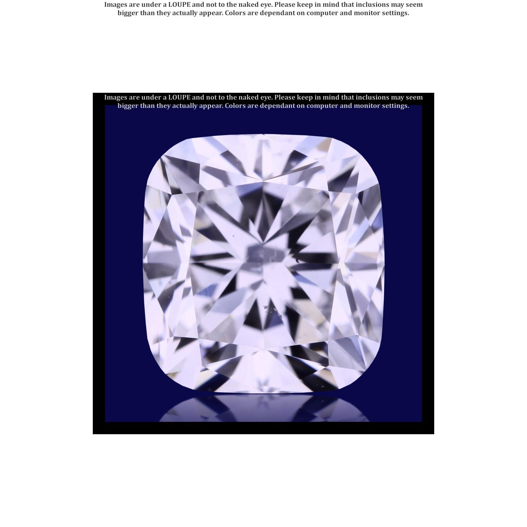 J Mullins Jewelry & Gifts LLC - Diamond Image - C02407