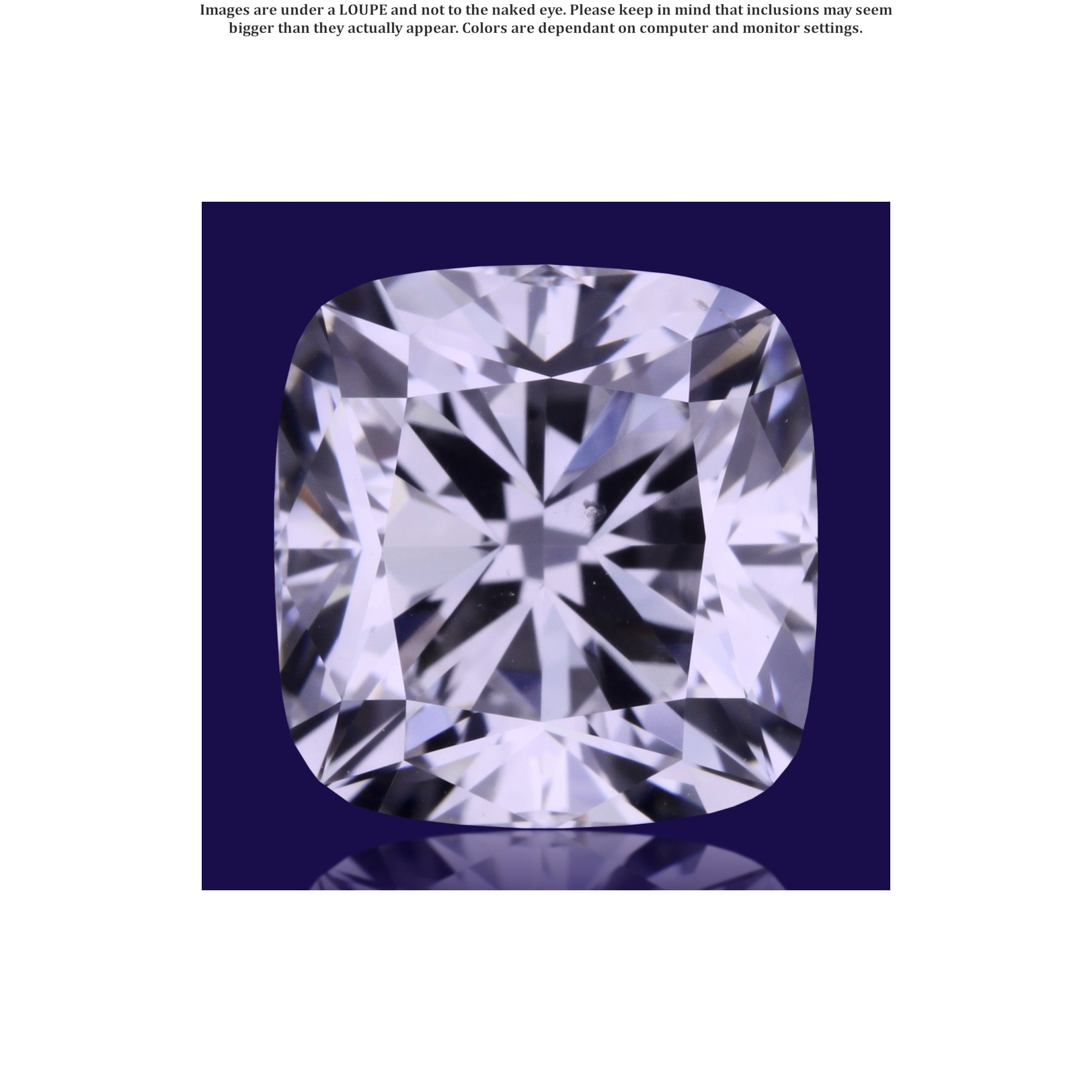 Signature Diamonds Galleria - Diamond Image - C02424