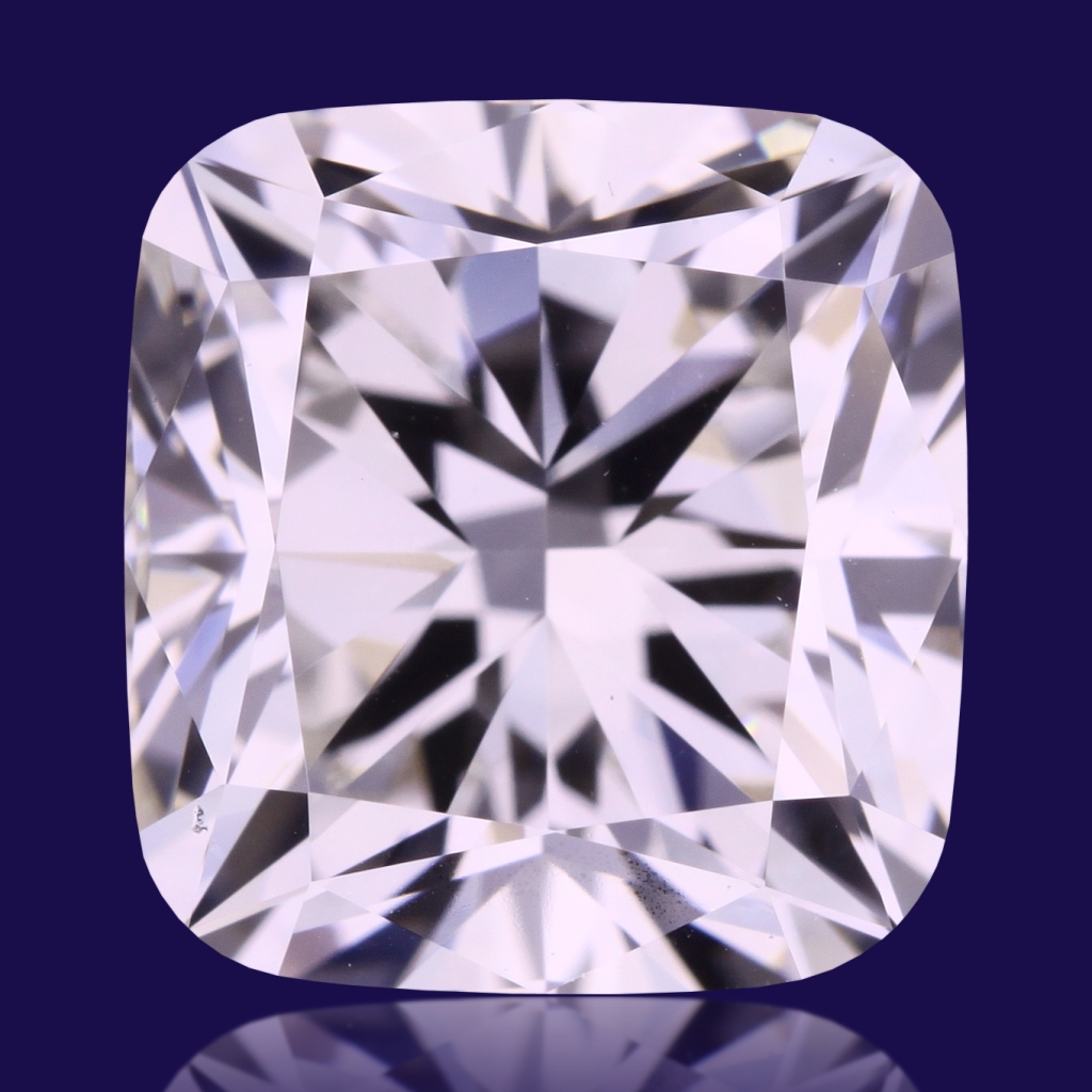 More Than Diamonds - Diamond Image - C02425