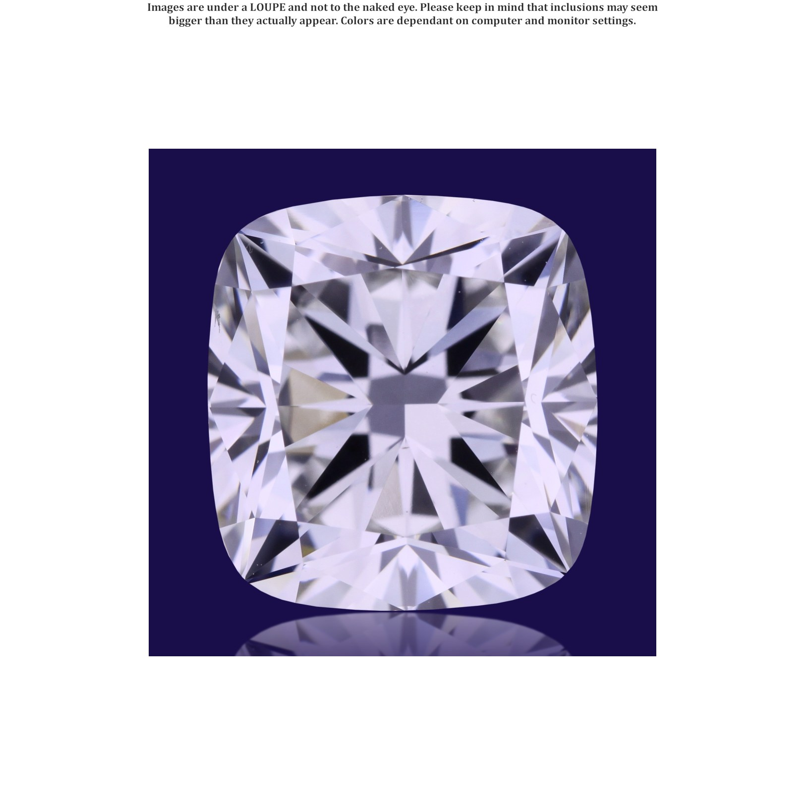 Thurber Jewelers - Diamond Image - C02430