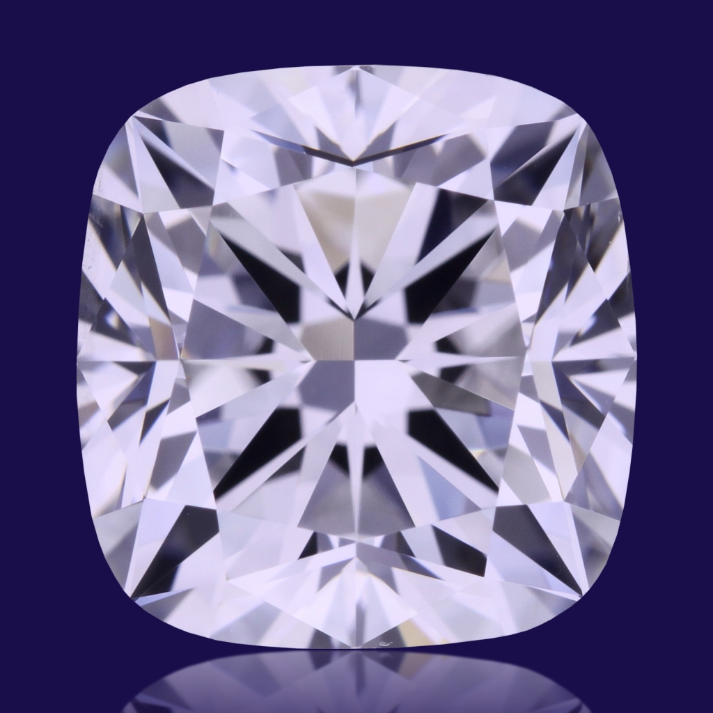 Snowden's Jewelers - Diamond Image - C02433