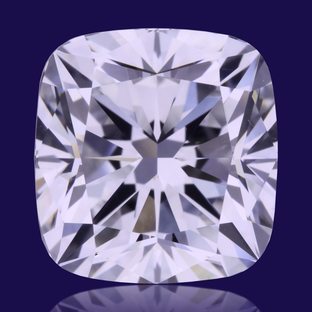 Snowden's Jewelers - Diamond Image - C02434