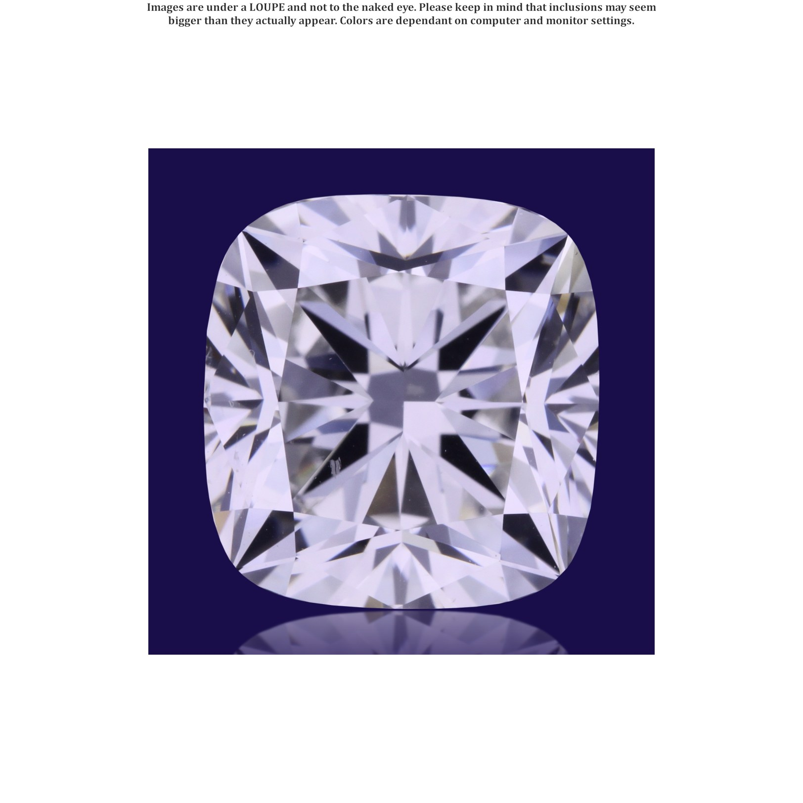 J Mullins Jewelry & Gifts LLC - Diamond Image - C02440