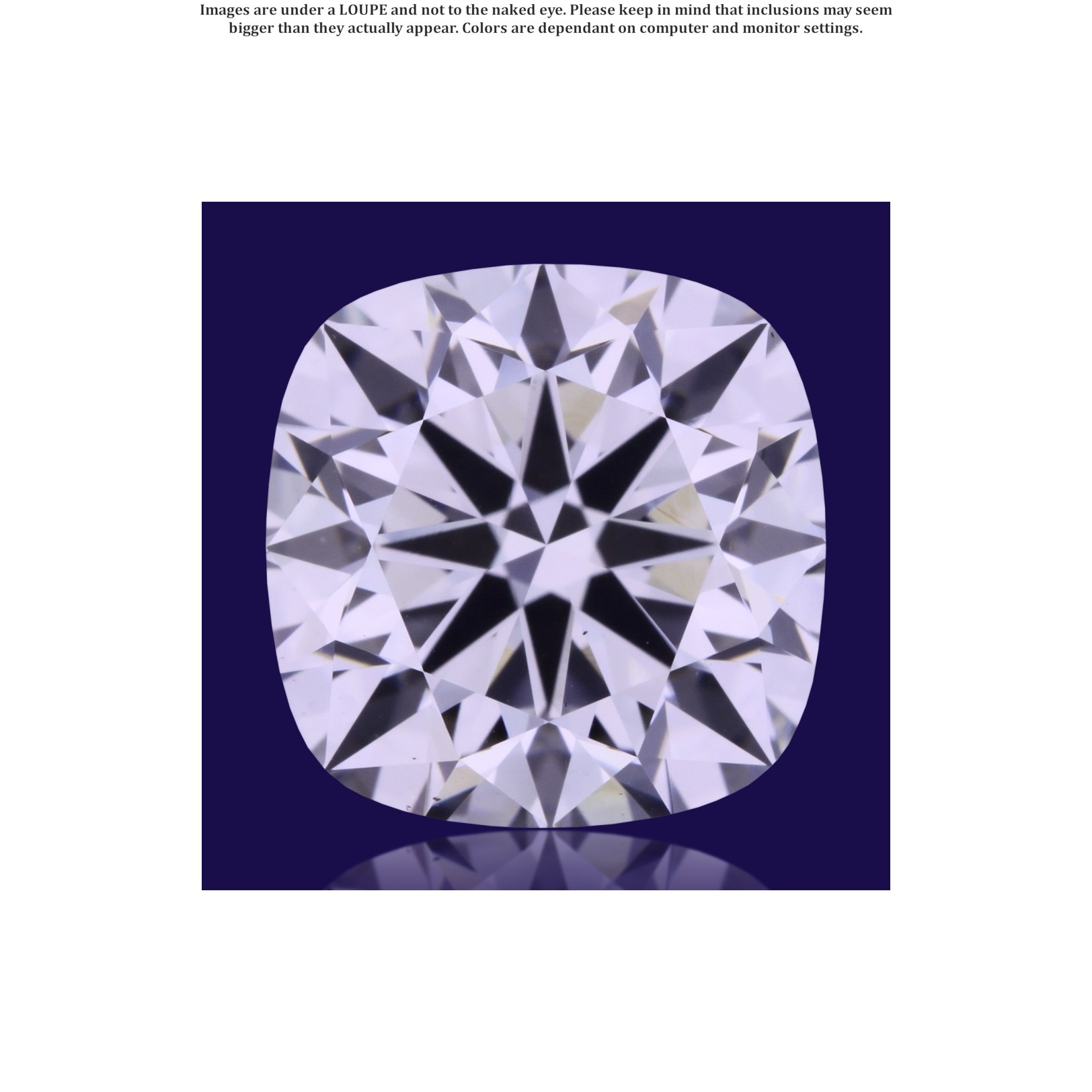 Arthur's Jewelry - Diamond Image - C02454