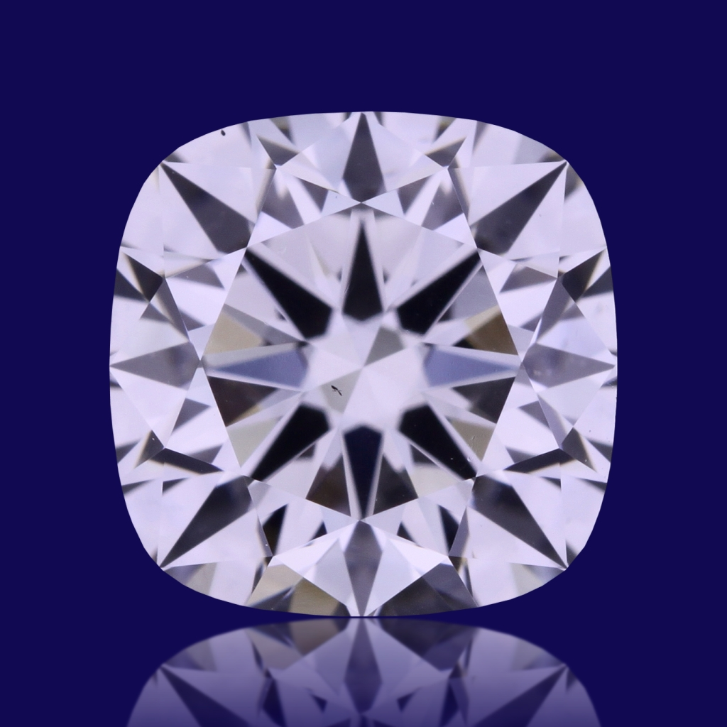 More Than Diamonds - Diamond Image - C02461