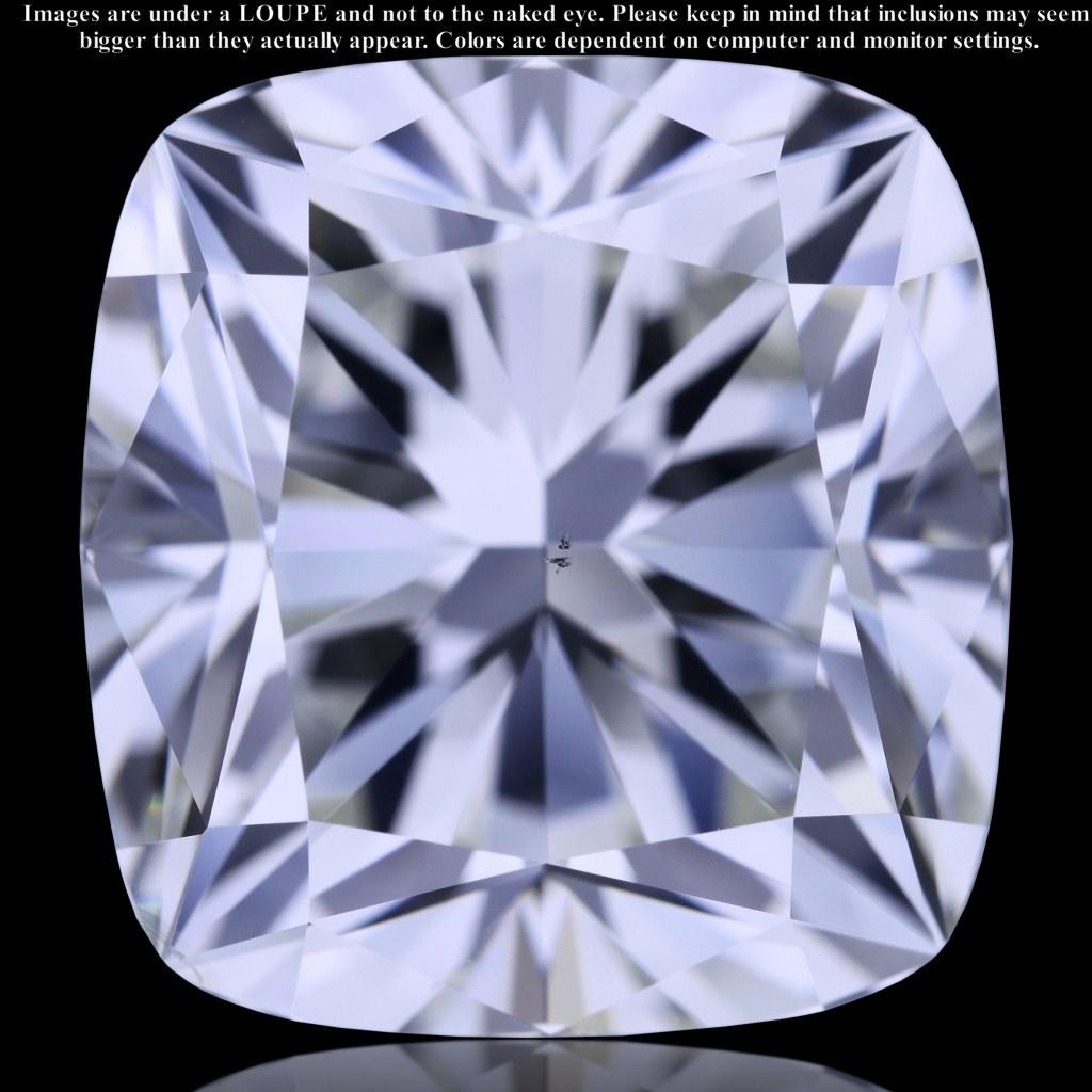 Emerald City Jewelers - Diamond Image - C02481